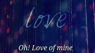 💔😂 Very Sad Love New WhatsApp status 2019💔😥 Sad song hindi,Breakup , bewafa Status Video 💔