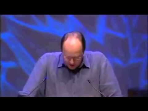 Pakistan nd India in the eye of William Dalrymple  .mp4