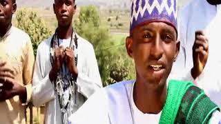 Video Murtada Umar Lailaha ilallah allah syyidina ya rassulallah download MP3, 3GP, MP4, WEBM, AVI, FLV Agustus 2018