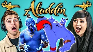 adults-react-to-aladdin-trailer-and-memes