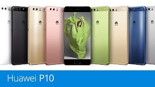 Download Video Huawei P10 (recenze) MP3 3GP MP4
