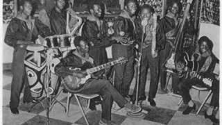 Mbongo Na Ngai Judas Franco Franco L 39 O.K. Jazz 31-1-1959.mp3