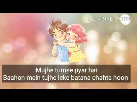 Haseena || Kulbir jhinjer || WhatsApp status video song 2017