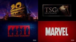 20th Century Fox/TSG Ent./Bad Hat Harry/Marvel Ent. (2014) [fu…