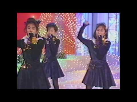 CoCo Live Version 1990-12-07