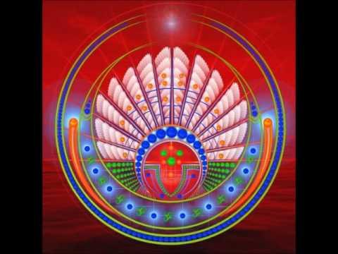 DNA awakening Arcturian symbols