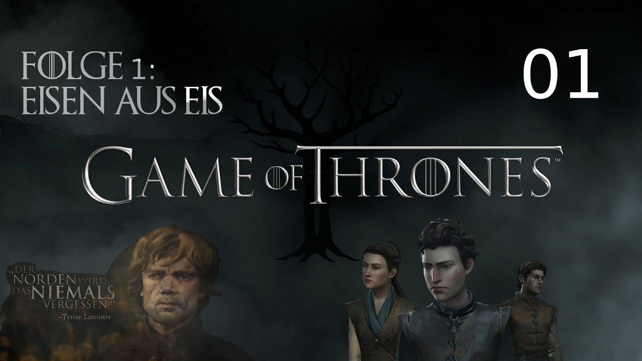 Game Of Thrones Bluthochzeit