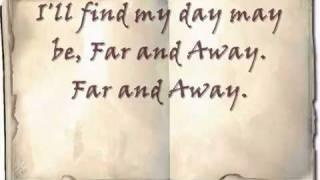 אניה – Book of Days