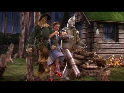 Boomerang USA - Dorothy and the Wizard of Oz New Episodes Promo (July 2020) from YouTube · Duration:  32 seconds