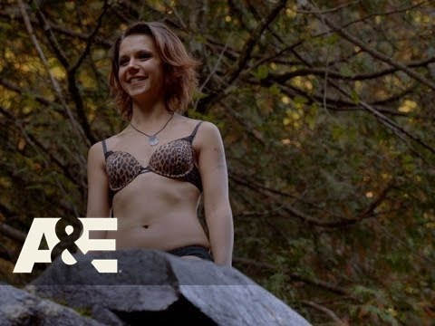 Bates Motel: Norman Rescues Emma Season 2, Episode 6  A&E