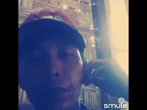 G nyanyian suara mp3 hati ebiet ade download