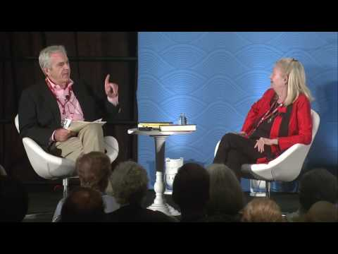 Susan Jacoby: 2016 National Book Festival