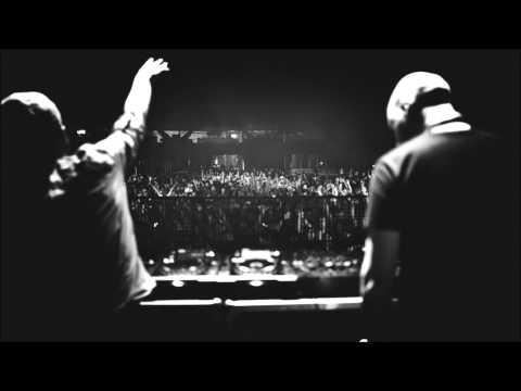 2.05.2013 music/sp