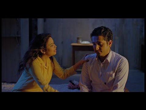 voyangkor-sundor-teaser-|-animesh-aich-|-parambrata-chattopadhyay-|-bhabna-|-ভয়ংকর-সুন্দর