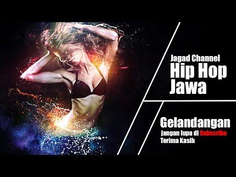 Hip hop Jawa - Gelandangan