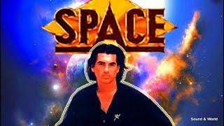 space---magic-fly-vinyl-lp-album-1977