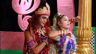 Radhey Mujhe Tumse Mohabbat Hai [Full Song] Shyam Deewana Radhe Ka