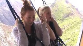 NZ Swing
