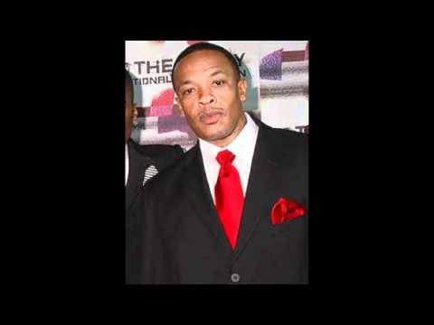 Dr Dre Forgot About Dre dirtyuncut
