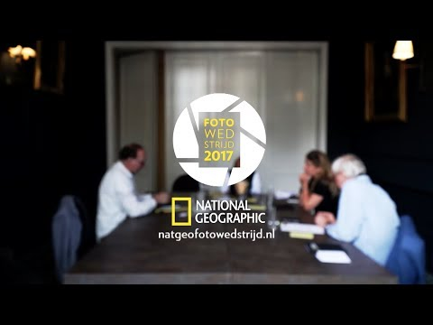Stem nu! | National Geographic Fotowedstrijd | NATIONAL GEOGRAPHIC