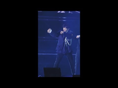 [#CHANYEOL Focus] EXO 엑소 'Tempo' @COMEBACK SHOWCASE Mp3