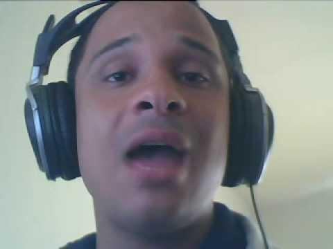 nigel cant sing 7 elizabeths eyes (mimed version)