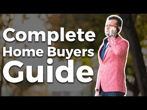 complete-home-buyers-guide
