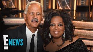oprah-winfrey-longtime-love-staying-guest-house-news