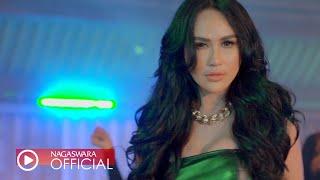 Bebizy - Janda Bolong (Official Music Video NAGASWARA)