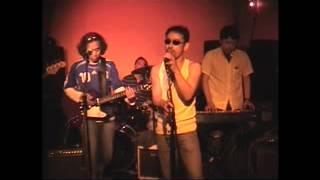 2006年 6月 LIVE.