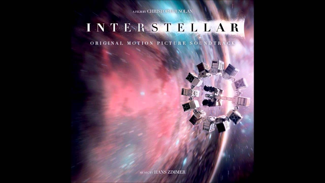 interstellar ost 24 do not go gentle into that good night