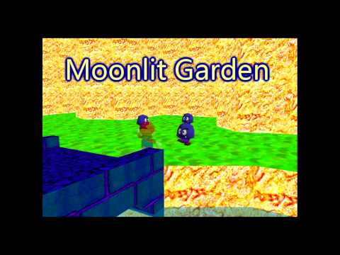 Moon World 2 Trailer