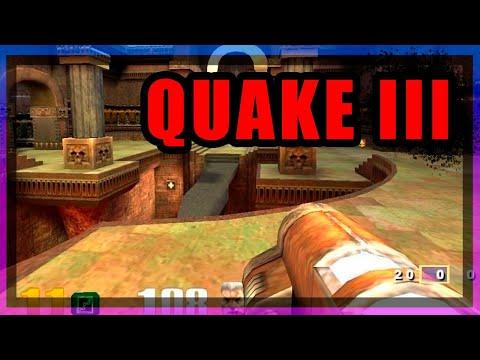 quake-iii-espaÑol-gameplay-pro-2020