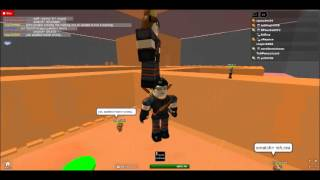 roblox CSL party after raid