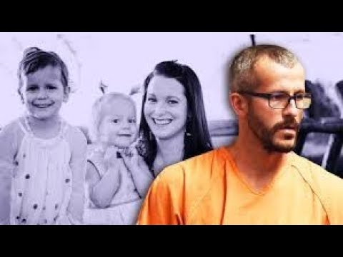 Depression Is Setting in for Chris Watts as Hes Jailed in Deaths of Wife & Daughters