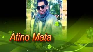 Atino Mata - Mahon Furak
