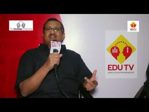 Dr  Sanjay Gupta Director General World School Of Design