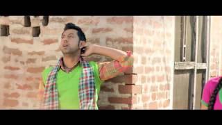 karan khan new song 2014za ba sta pa stargo mr niazi