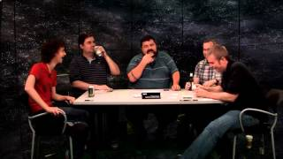 Best of Cards Against Humanity TNT - Giant Bomb
