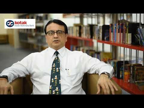 Kotak Mahindra Bank Brings New Age Branch Banking to Jaipur