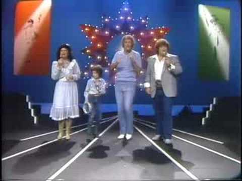 Heaven Bound 2 - LaVerne Tripp Family