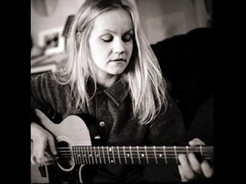 Autumn Leaves (piano solo) Eva Cassidy