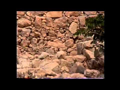 DVD161 MASADA BELEN GOLGOTA STO SEPULCRO PORT SAID CAIRO