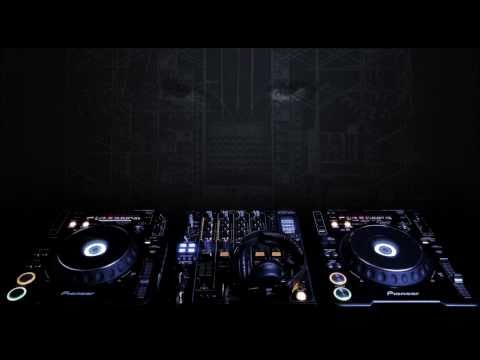 Dubstep Mix 2011 Vol 1 (1 Hour Long) The First Chapter