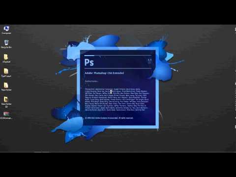 Студия Fred-design - Плагин ICO для Photoshop CS4, CS5, CS6