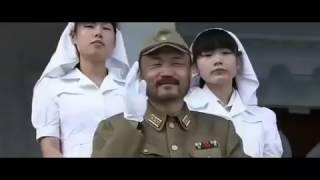 Phim hài chiến tranh phần 2