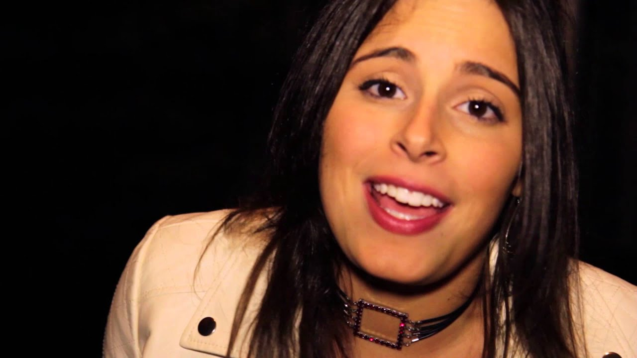 Neon Lights- Demi Lova...