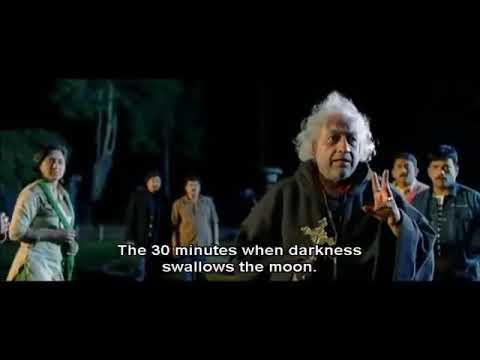 Download In ghost house inn malayalam movie#horror scene#comedy scene#climax