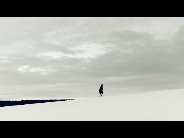 UNWEGSAM | 99FIRE-FILM AWARD 2019