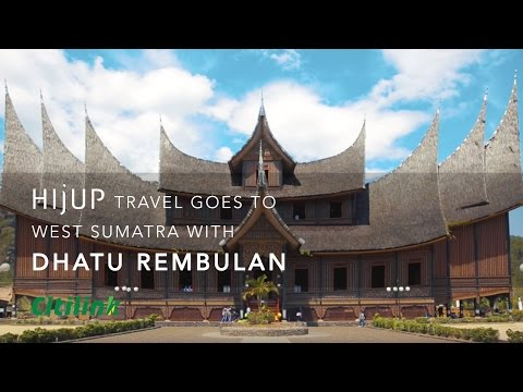 HIJUP Travel Goes